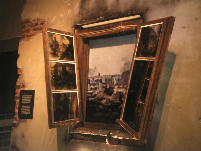 muzeum_powstania_warszawskiego_17.jpg
