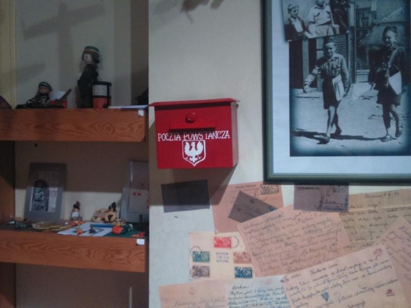 muzeum_powstania_warszawskiego_67.jpg