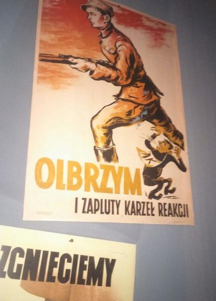 muzeum_powstania_warszawskiego_7.jpg
