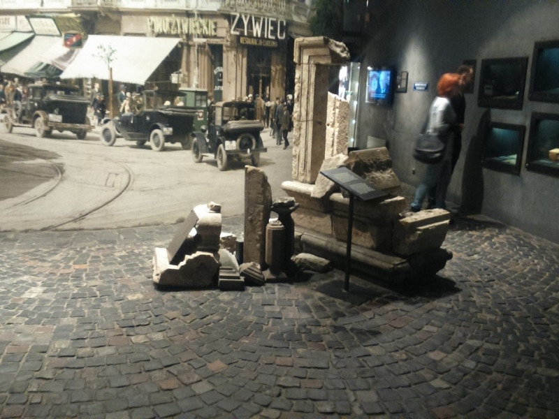 muzeum_powstania_warszawskiego_72.jpg