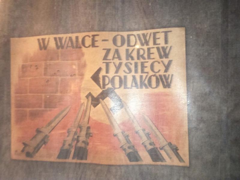 muzeum_powstania_warszawskiego_75.jpg