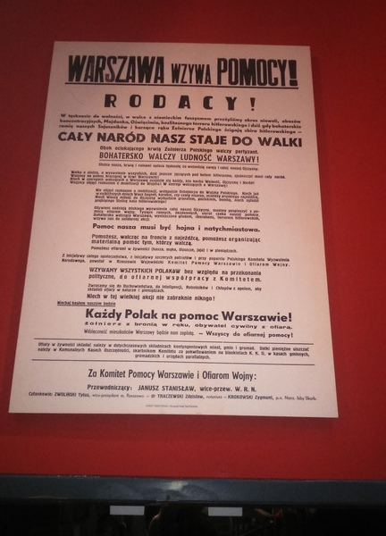 muzeum_powstania_warszawskiego_76.jpg