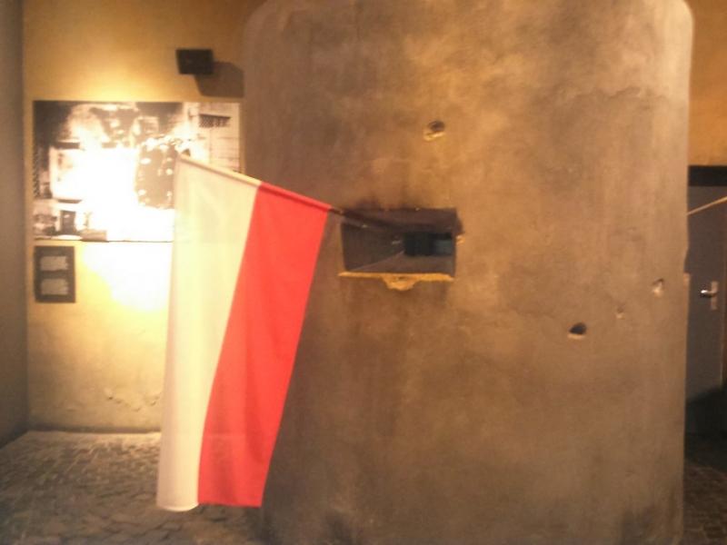 muzeum_powstania_warszawskiego_77.jpg