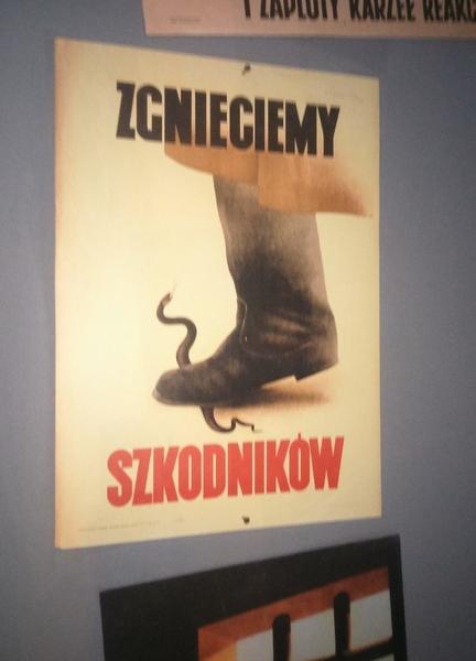 muzeum_powstania_warszawskiego_8.jpg
