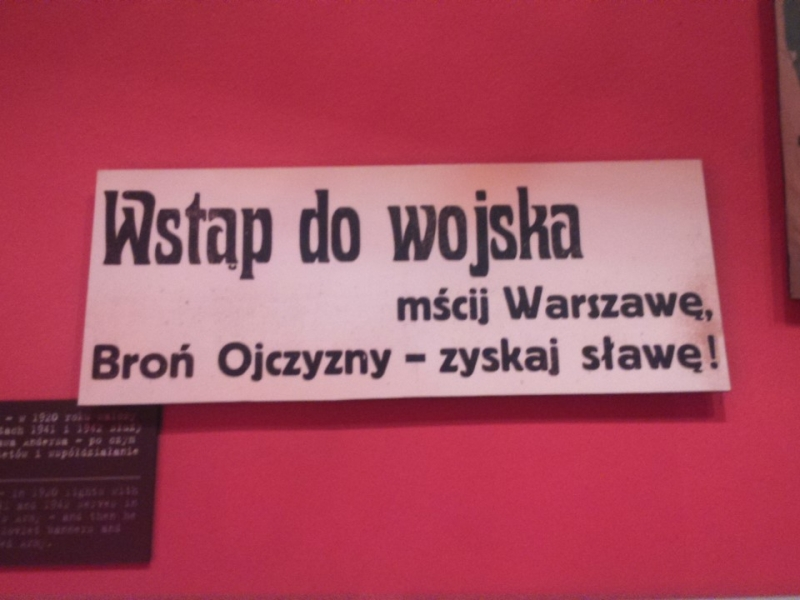 muzeum_powstania_warszawskiego_86.jpg