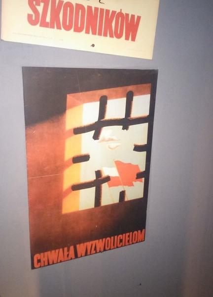 muzeum_powstania_warszawskiego_9.jpg