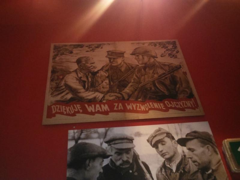 muzeum_powstania_warszawskiego_90.jpg