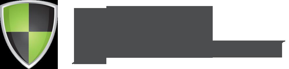 mjm-logo