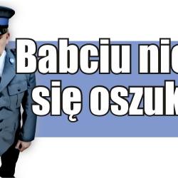babcia04
