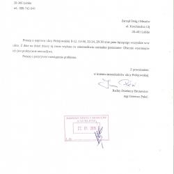 naprawa_ul_firlejowskiej
