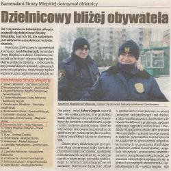 dzielnicowy_strazy_miejskiej_lublin