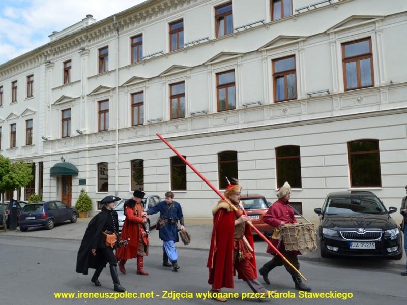 obchodzy_rodznicy_3_maja_lublin_2015_102.jpg