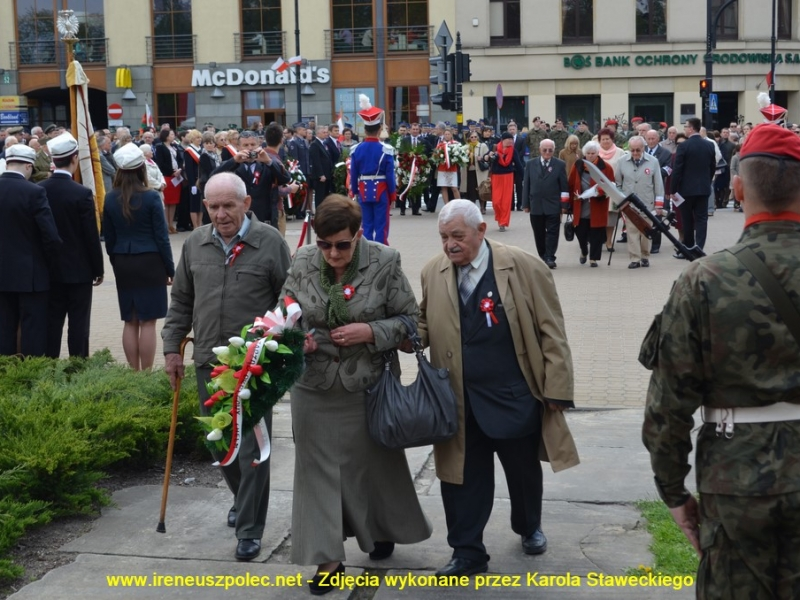 obchodzy_rodznicy_3_maja_lublin_2015_107.jpg
