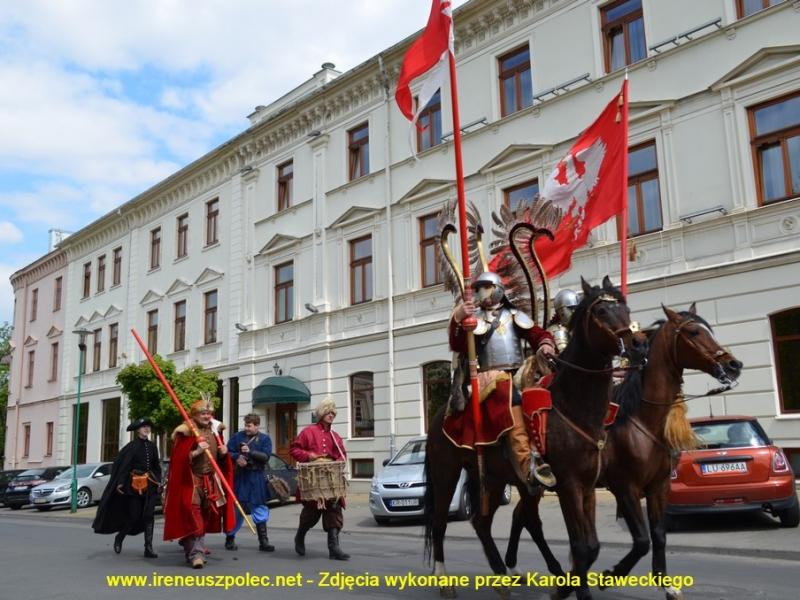obchodzy_rodznicy_3_maja_lublin_2015_109.jpg