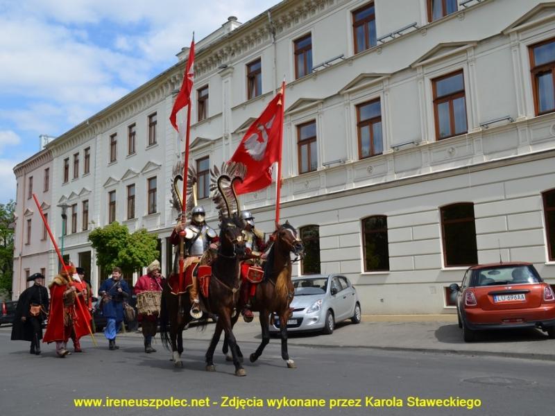 obchodzy_rodznicy_3_maja_lublin_2015_114.jpg