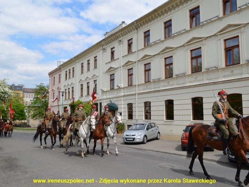 obchodzy_rodznicy_3_maja_lublin_2015_144.jpg