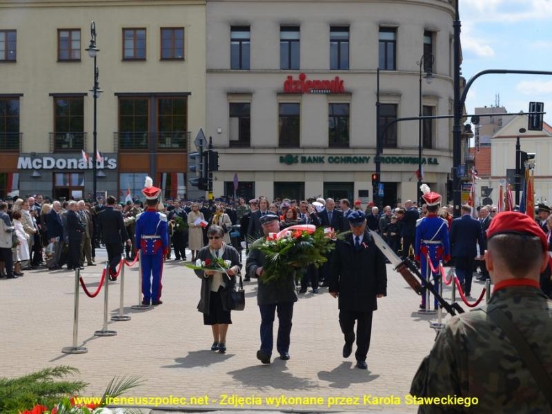 obchodzy_rodznicy_3_maja_lublin_2015_146.jpg