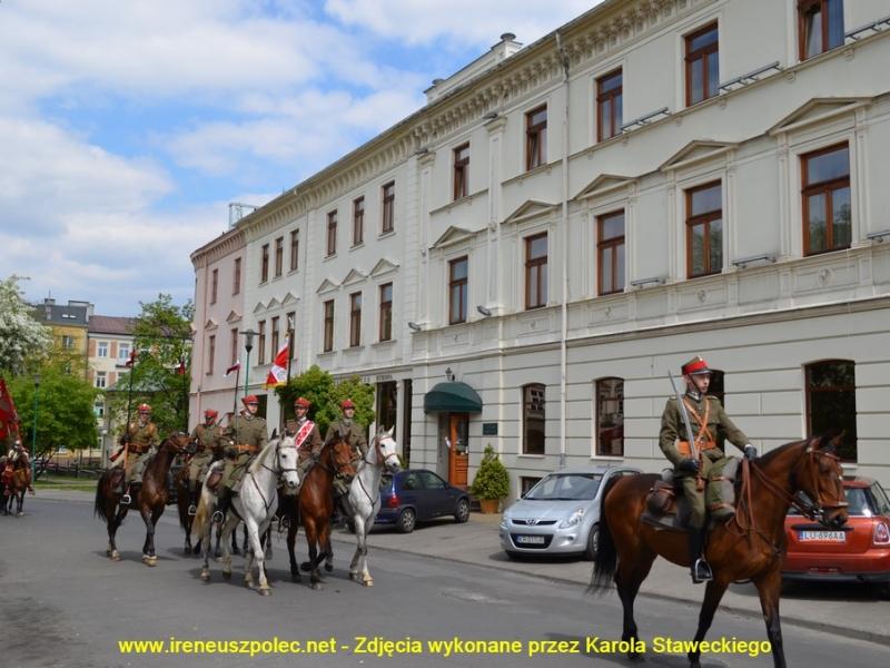 obchodzy_rodznicy_3_maja_lublin_2015_150.jpg