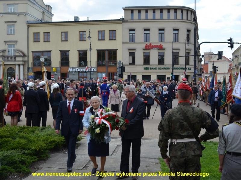 obchodzy_rodznicy_3_maja_lublin_2015_151.jpg