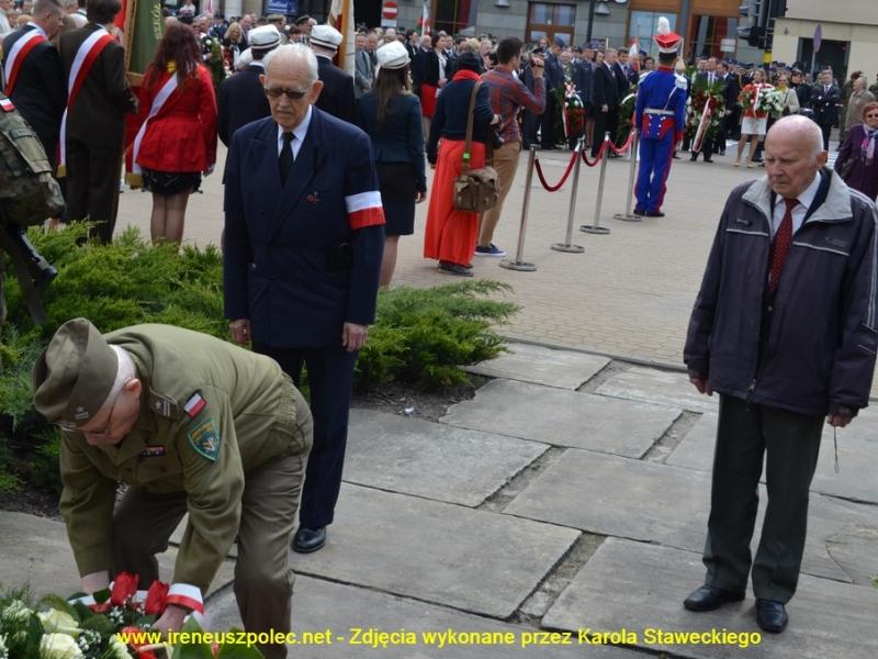 obchodzy_rodznicy_3_maja_lublin_2015_59.jpg