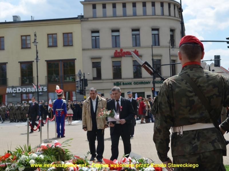 obchodzy_rodznicy_3_maja_lublin_2015_64.jpg