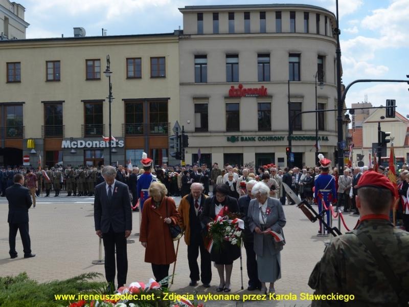 obchodzy_rodznicy_3_maja_lublin_2015_74.jpg