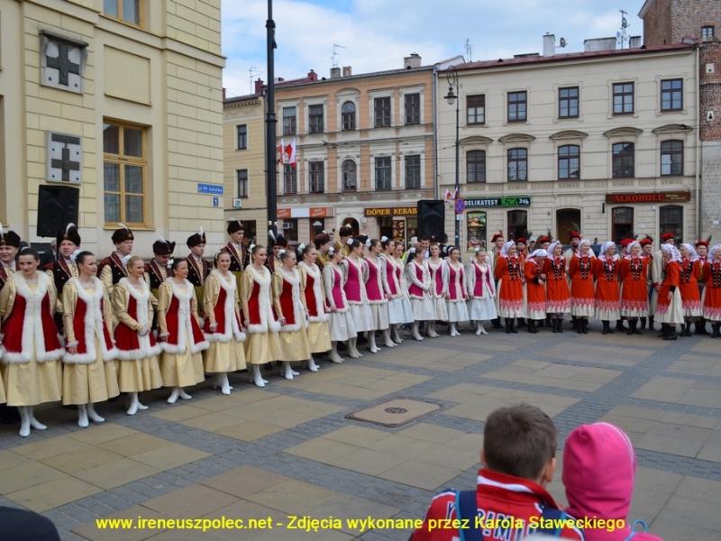 obchodzy_rodznicy_3_maja_lublin_2015_83.jpg