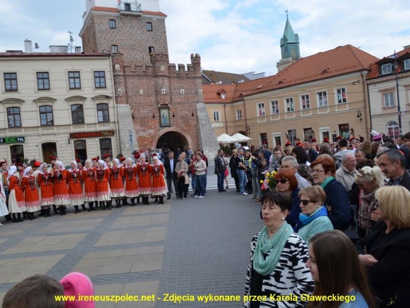 obchodzy_rodznicy_3_maja_lublin_2015_86.jpg