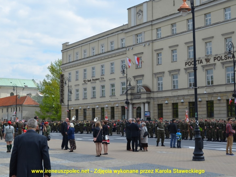 obchodzy_rodznicy_3_maja_lublin_2015_9.jpg