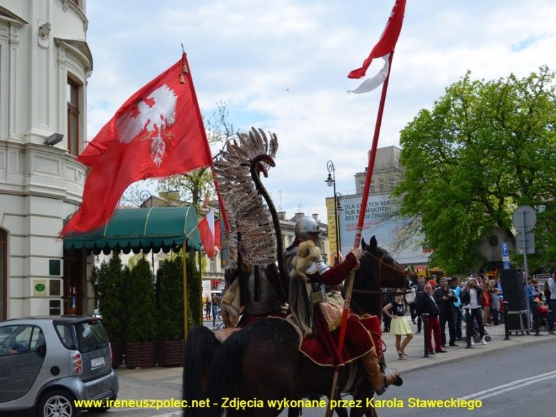 obchodzy_rodznicy_3_maja_lublin_2015_99.jpg