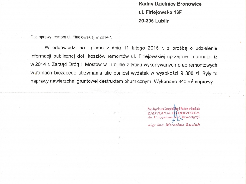 informacja_publiczna_koszt_remontu_ul_firlejowskiej_2014.jpg