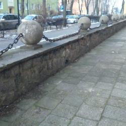 ul_puchacza_murek2
