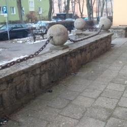 ul_puchacza_murek3
