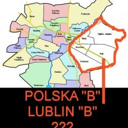 lublin_b
