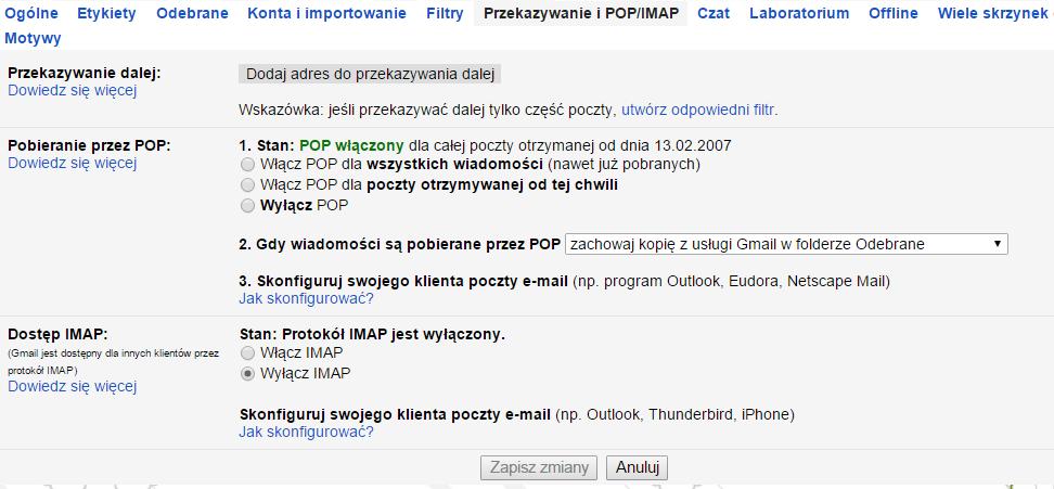 gmail_ustawienia_pop3