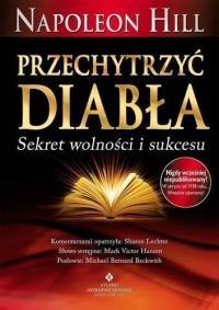 przechytrzyc-diabla_okladka