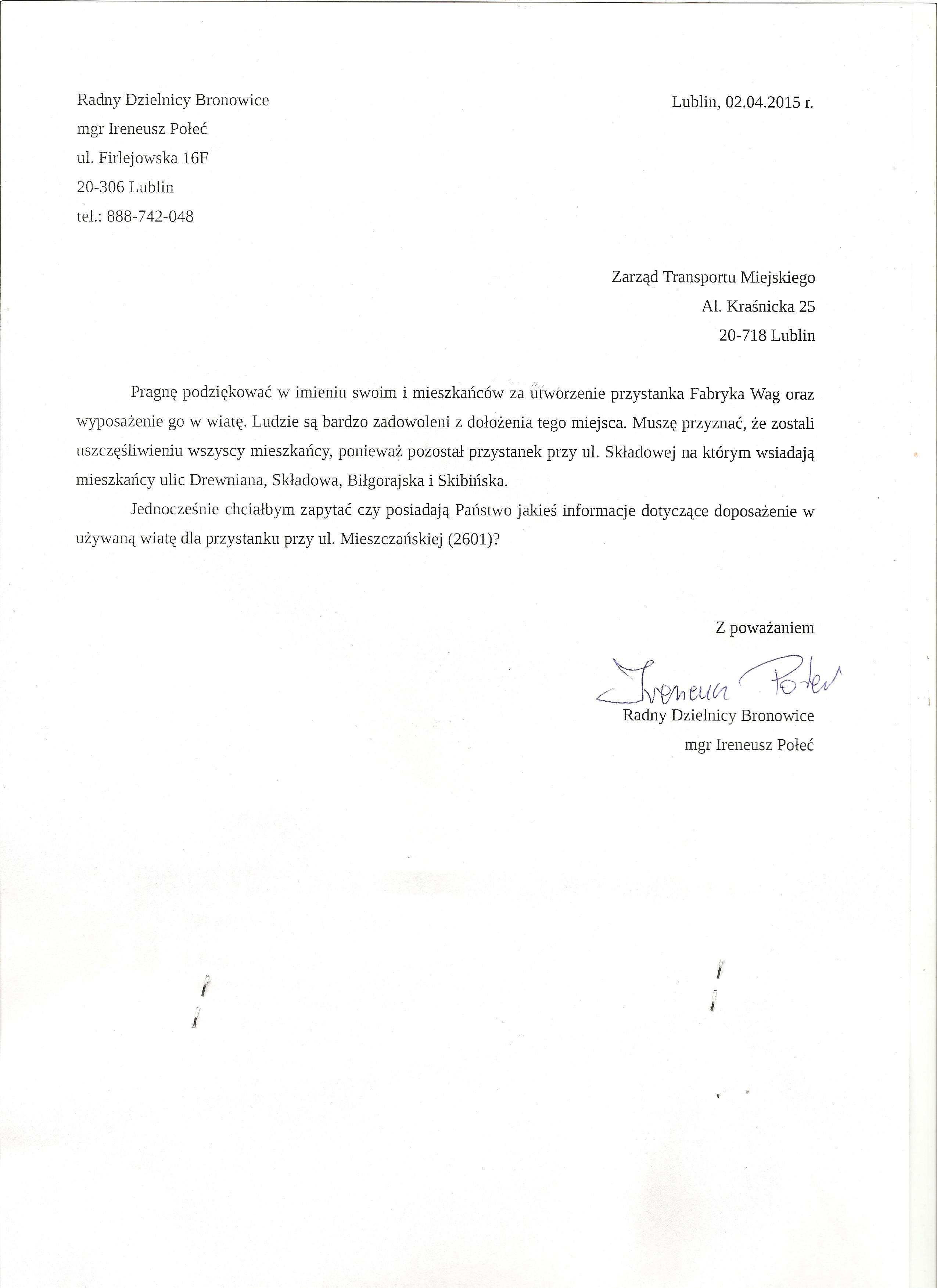 ZTM_Przystanek_mieszczanska_ul_leczynska_wiata.jpg