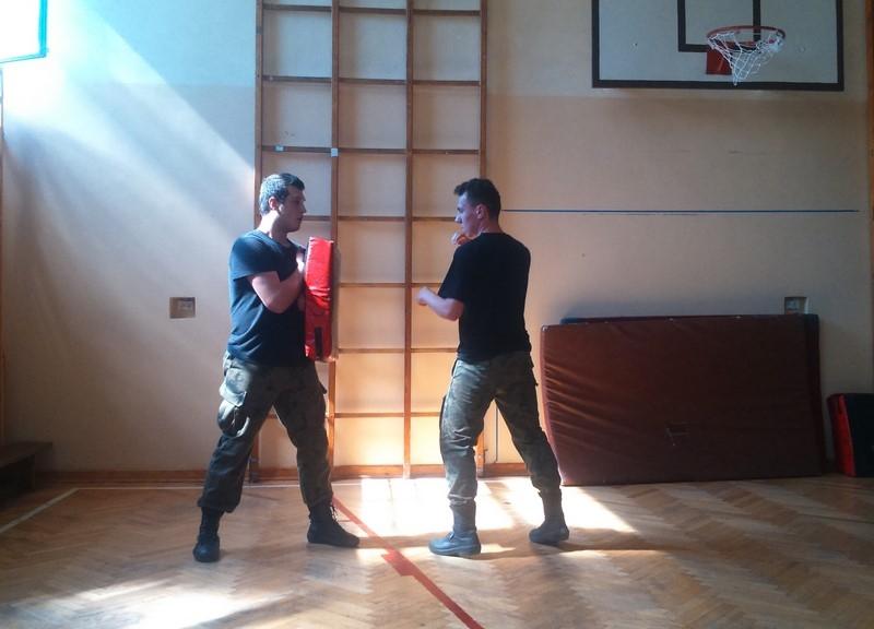 viii_liceum_lublin_ogrod_benedyktynski_festyn_01_06_2015_15