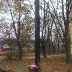 remont_ul_leczynska_lublin_1