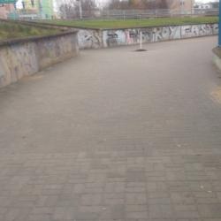 remont_ul_leczynska_lublin_108