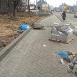 remont_ul_leczynska_lublin_12
