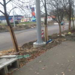 remont_ul_leczynska_lublin_13