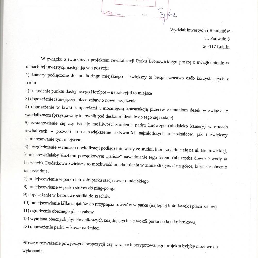 park_bronowicki_rewitalizacja_2015_lublin_ireneusz_polec_