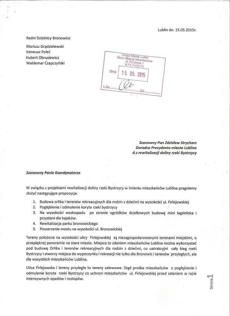 rewitalizacja_rzeki_bystrzycy_1