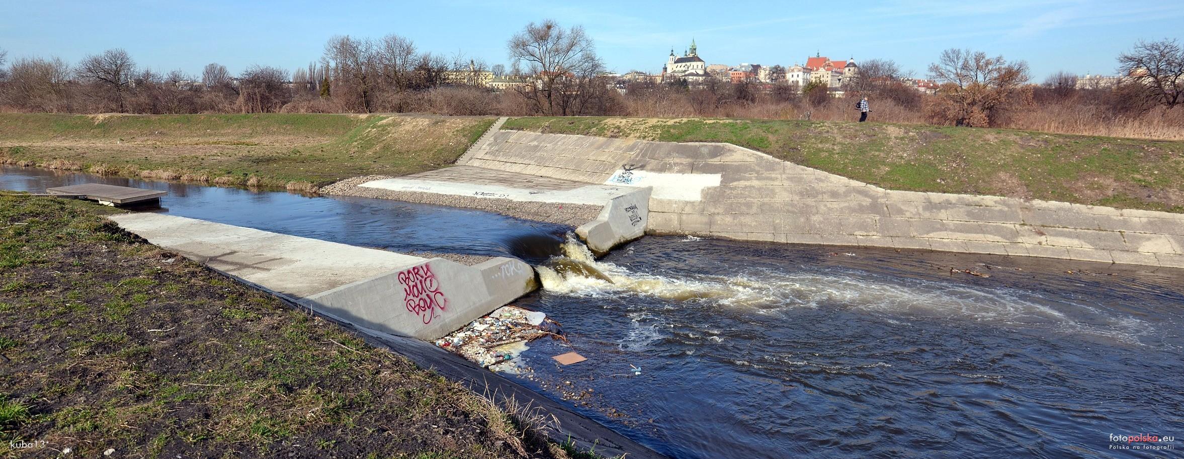 rzeka_bystrzyca
