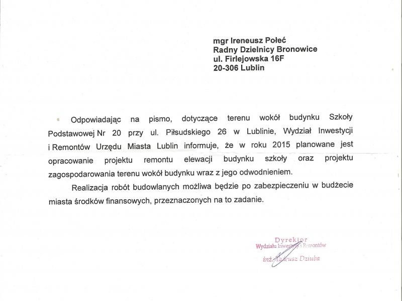 szkola_podstawowa_nr_20_basen_odpowiedz_wydzialu_remontow.jpg