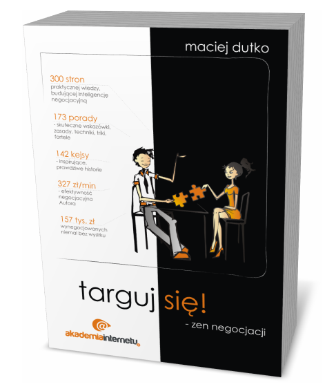 targujsie-okladka-3d-medium