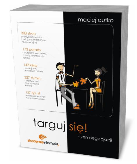 targujsie-okladka-3d-medium