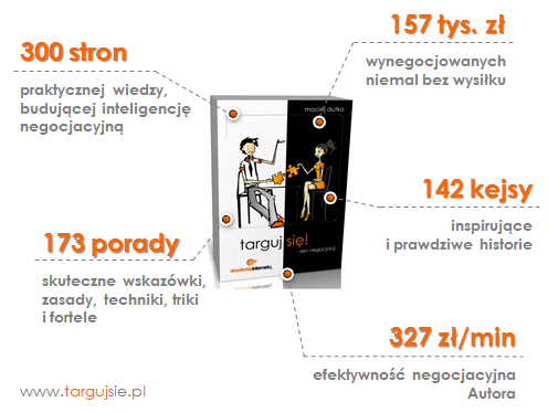 targujsie_infografika_1436214455