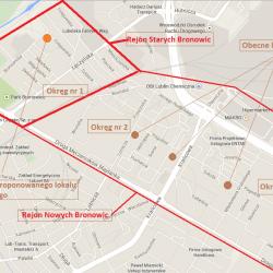 mapa_bronowice